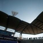 Április végén pótolják az Újpest–Ferencváros-rangadót