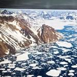 Egyre többen fúlnak vízbe a klímaváltozás miatt