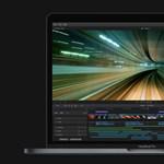 Ezt nem vártuk az új MacBook Protól: drága, viszont hamar lemerül?