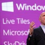 Melyik Windowst használjuk?