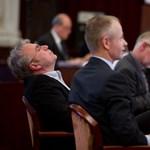 """Megint odaszúrt Pokorni: egy """"kitöltetlen csekk"""" az új Nemzeti alaptanterv"""
