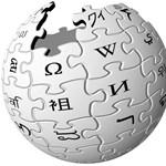 Lementik az internetet: 2017 után szinte minden régi weboldalt elő lehet keresni