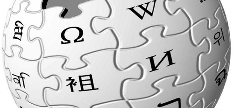 Meglepő, mi érdekelte a legjobban a magyar Wikipedia-használókat