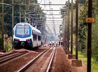 Közbelépett az EU, nem egyesülhet a Siemens és az Alstom
