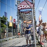 Tom Odell, a The National és Johnny Mar is ott lesz a 2019-es Szigeten