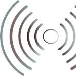 Így némult el a Music FM