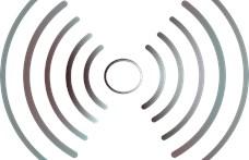Gyorsabb és stabilabb lesz otthon az internet, he elér a lakásba ez a wifis újítás