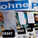 Kezdődik a berlini merénylettel gyanúsított orosz bérgyilkos pere