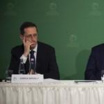 GKI: Zuhan a magyar gazdaság, de nem annyira, mint ahogy eddig várhattuk