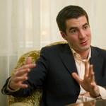 """Hazugsággal vádolja Kocsis Máté a """"liberális sajtót"""" a szupercsarnok drágulása miatt, de az MTI a hibás"""