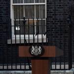 Boris Johnson új intézkedése tovább csökkentené a választók számát