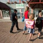 Döntöttek: új tantárgyat vezetnek be az általános iskolákban