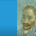 Próbálja ki: a Google appjával csinálhat szelfit, amiről Van Gogh-ként köszön vissza