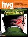 HVG 2013/06 hetilap