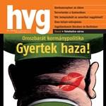 HVG: Orbán 4,6 milliárd dollárért cserélte Moszkvára az IMF-et