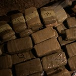 Japán drogcsempészeket fogtak Észak-Koreában