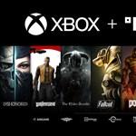 Lecsapott a Microsoft a Zenimaxra, 2300 milliárd forintért övék lesz a Doom és a Fallout is