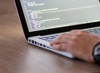 48 óra alatt hackelték meg a koronavírus-krízist a magyar programozók