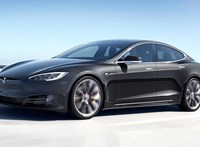 Jön a lézer: a Tesla száműzné a 100 éves múltú hagyományos ablaktörlőket