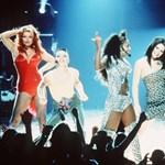 Victoria Beckham és Mel-C nélkül tér vissza a Spice Girls