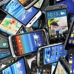 Igazinak tűnő, valójában kamu telefonokat vásárolnak a mexikóiak, hogy azokat rabolják el tőlük