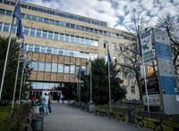 Az orvostörvény élesedése előtt modellváltásba hajszolnák az orvosképző egyetemeket