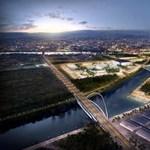 Olimpia bárhogyan - egy 16,55 milliárdos beszerzés és ami mögötte van