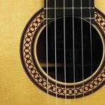 Grammy-díjas zenész is fellép a gitárfesztiválon