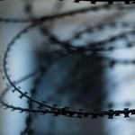 Rabok ezrei hagyhajták el a nicaraguai börtönöket, kivéve a politikai foglyokat