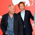 Nemes Jeles újabb sikere: a Napszállta kapta a kritikusok díját Velencében