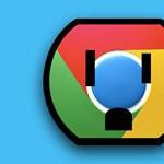 Készüljön, a Google ma bekapcsolja a Chrome új funkcióját, amitől tisztább lesz az internet
