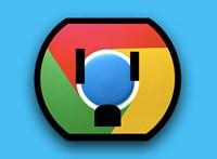 Lekapcsolnak egy biztonsági funkciót a Chrome böngészőben a járvány miatt