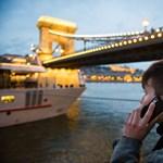 Döntött a Kúria: elsüllyedt az állami mobilszolgáltató