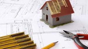 Tarolnak a pécsi oktatók az amerikai egyetemen, népszerű az építészet képzésük