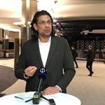 Deutsch Tamás: Orbán jövedelmének felhasználása teljesen normálisan követhető
