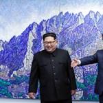 Észak-Korea szándékosan rémisztgethetett, hogy megbékélésre késztesse ellenségeit