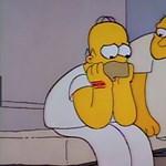 Kivonják a Simpsons egy epizódját Michael Jackson miatt