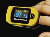 Figyelmeztetnek a szakemberek: óvatosan otthon a pulzoximéterekkel