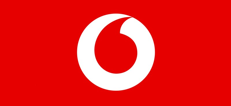 Megvan, mikor téríti vissza a korábbi különbözeteket előfizetőinek a Vodafone