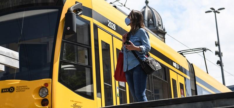 Borúlátó Budapest: kevesen hiszik, hogy a járvány után több pénze lehet a fővárosnak