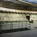 Garancsi kezében van Budapest egyik legvagányabb ipari műemlékének jövője