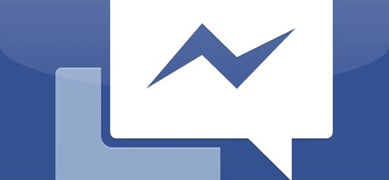 3500 forintba is kerülhet egy Facebook-üzenet küldése
