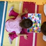 Sok a sajátos nevelési igényű gyerek, nekik adnának több segítséget