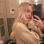 Putyin szóvivőjének lánya az Európai Parlamentben gyakornokoskodik