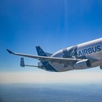 14 remek fotó az Airbus óriásgépének első repüléséről