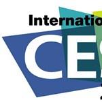 A CES 2012 legizgalmasabb trendjei