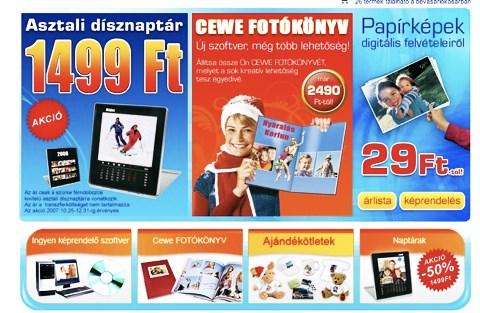 onlinefoto1