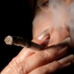 A holland kávézókban ezentúl a dohányzósarkokban sem lehet rágyújtani