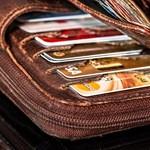 Egy magyar feltalálta a legjobb fizetési módot