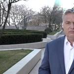 Több bank támogatja, amit Orbán bejelentett